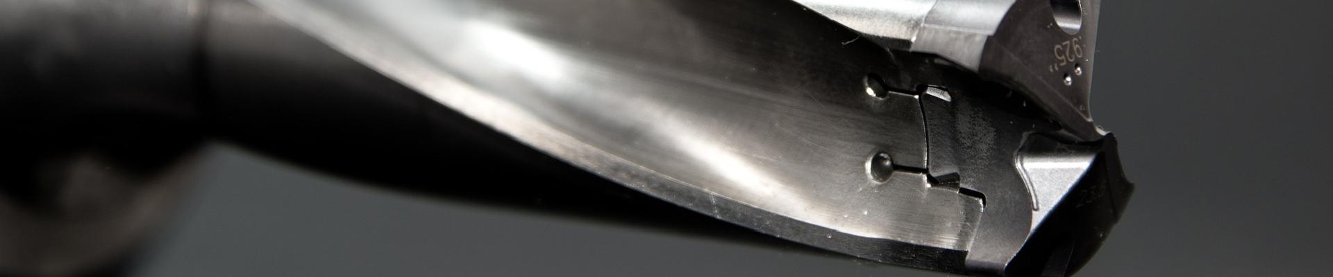Our Manufacturing Process Part II